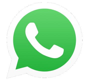 whatsapp chat open